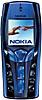 Neues Kamera-Handy mit Tri-Band-Technik von Nokia