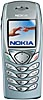 Nokia: Drei weitere Handys aus Finnland