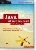 Buch als Download