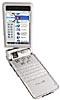 Sony Clié NX70V mit PalmOS 5.0 kommt nach Deutschland