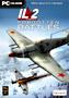 IL-2 Sturmovik: Forgotten Battles kommt erst Ende Februar