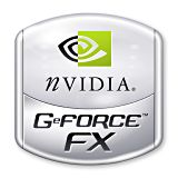 GeForce FX (Codename NV30)