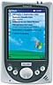 Yakumo bringt neuen WindowsCE-PDA für Einsteiger