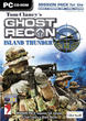 Spieletest: Ghost Recon - Missionpack Island Thunder