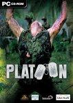 Spieletest: Platoon - Vietnamkrieg in Vogelperspektive