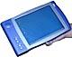 PenPC von KraftCom mit Windows 2000 und Crusoe-CPU