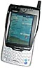 USA: Microsoft macht Pocket PC Phone Edition CDMA-tauglich