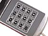 Neuartiges Tastenfeld für Mobiltelefone vorgestellt