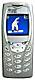 GPRS-Handy mit Farb-Display von Sagem angekündigt