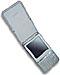 Sony plant PalmOS-PDA mit Mini-Tastatur und Bluetooth