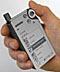 Invair zeigt Linux-Smartphone auf der CeBIT (Update)