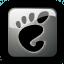 GNOME 2.2: Neue Version des Linux-Desktops erschienen