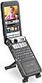 Sony bringt PalmOS-PDA Clié NZ90 nach Deutschland