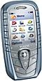 Siemens stellt Symbian-Smartphone SX1 vor