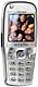 Alcatel zeigt Kamera-Handy auf der CeBIT 2003