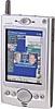 WindowsCE-Smartphone für Distributoren und Wiederverkäufer