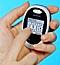 Siemens zeigt virtuelle Maus und 3D-Touchscreen für Handys