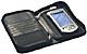 PDA-Tasche mit GSM-/GPRS-Modem
