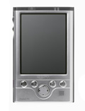 Toshiba Pocket PC e750
