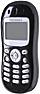 Motorola zeigt zwei neue Handy-Modelle auf der CeBIT