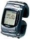 Japan: Erste Handy-Armbanduhr angekündigt