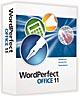 Corel bringt Office-Paket wieder in deutscher Sprache