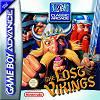 Spieletest: The Lost Vikings - Weiterer Klassiker für GBA