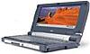 NEC zeigt Tastatur-PDA im Mikro-Notebook-Format