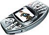 Nokia bringt N-Gage Anfang Oktober auf den Markt
