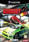 Spieletest: Burnout 2 - Auf allen Konsolen purer High-Speed