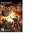 Spieletest: Rygar - Mythologie-Action für PS2