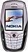 Nokia Symbian-Smartphone unterstützt Videostreaming (Update)