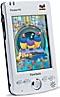 Weitere PDAs mit PocketPC 2003 in den USA angekündigt