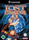 Spieletest: Lost Kingdoms II - Ungewöhnliches Rollenspiel