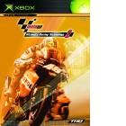 Spieletest: Moto GP2 - Motorrad-Referenz für Xbox