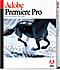 Adobe: Videoschnitt-Software Premiere Pro nur für Windows XP