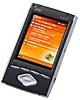 JVC nennt deutsche Preise für WindowsCE-PDAs
