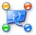 Kopete 0.7 - Neue Version des Instant-Messengers für KDE