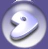 Gentoo Linux 1.4 veröffentlicht