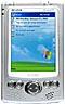 Asus bringt WindowsCE-PDA MyPal A620 nach Deutschland