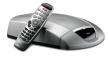 Nokia bringt Digital-TV-Receiver mit integriertem DVR