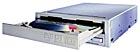 NEC mit 8fach Multiformat-DVD-Brenner