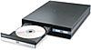 Neue DivX-fähige DVD-Player von KiSS - auch mit DVD-Brenner