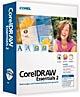 CorelDraw Essentials 2 und neues KPT-Filter-Paket kommen