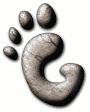 GNOME 2.4 - bessere Unterstützung für Behinderte