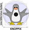 Erste Vorabversion von Knoppix 3.3 erschienen