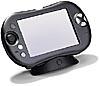 Bilder zum PalmOS-Spiele-Handheld Zodiac erschienen