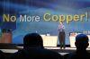 Intel: Funknetzen gehört die Zukunft  - weg mit dem Kabel