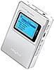 MP3-Festplatten-Player Jukebox Zen mit neuem Display