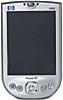 WindowsCE-PDA iPAQ h4150 kommt nach Deutschland